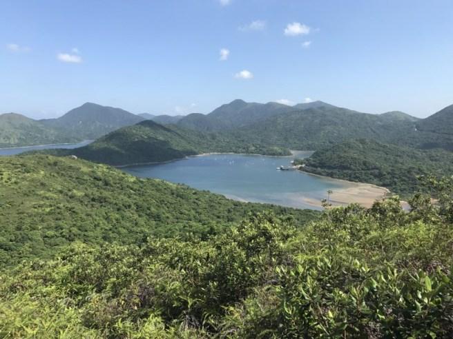 Hiking 5.8.2017 Sze Tei (39)