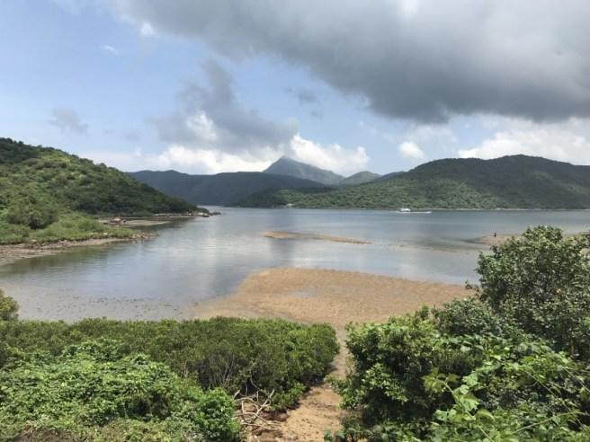 Hiking 5.8.2017 Sze Tei (5)