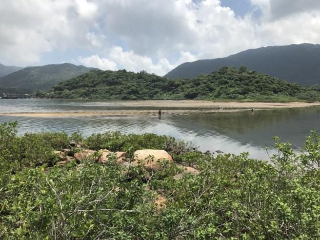 Hiking 5.8.2017 Sze Tei (9)
