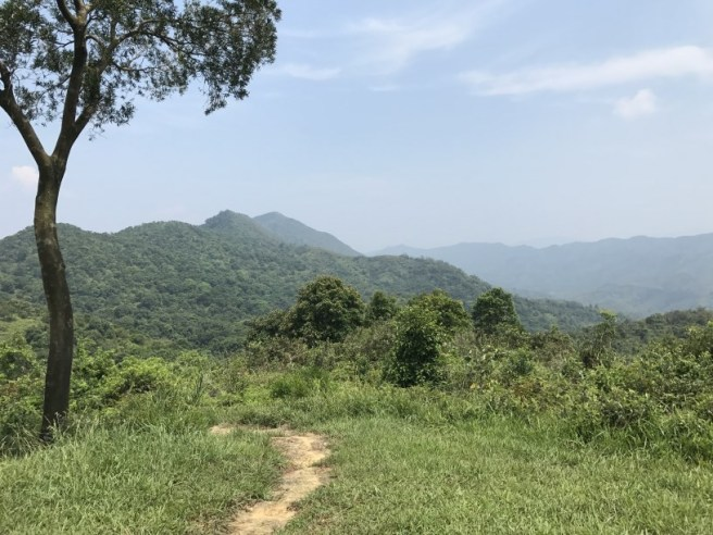 Hiking 31.8.17 A Ma Wat (13)