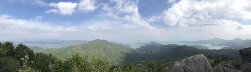 hiking-11-11-2017-lo-fu-kei-shek-25