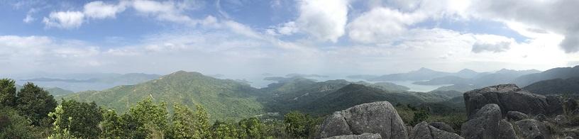 hiking-11-11-2017-lo-fu-kei-shek-26