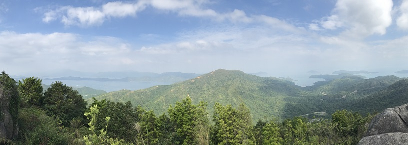 hiking-11-11-2017-lo-fu-kei-shek-27