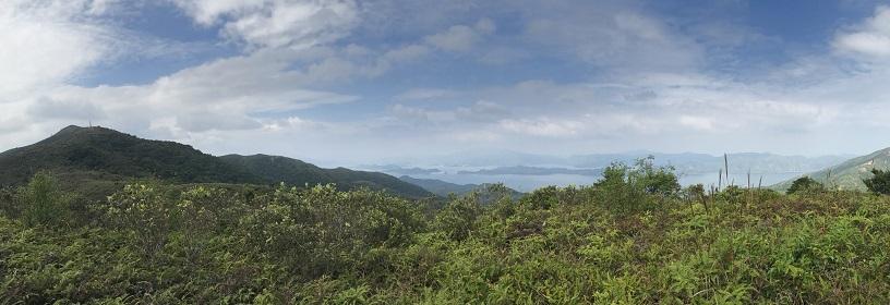 hiking-11-11-2017-lo-fu-kei-shek-31.jpg