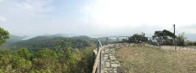 hiking-11-11-2017-lo-fu-kei-shek-55