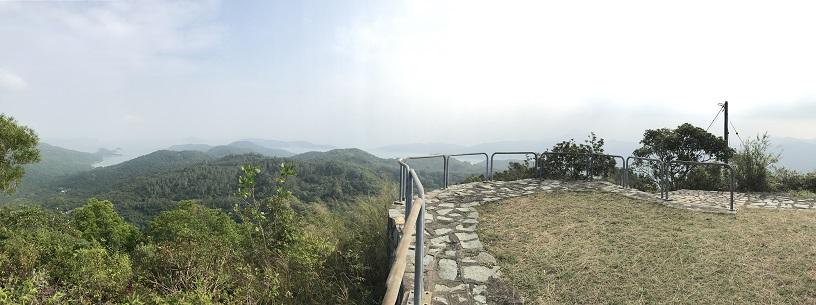 hiking-11-11-2017-lo-fu-kei-shek-55.JPG