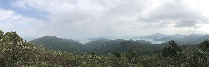 hiking-11-11-2017-lo-fu-kei-shek-57.JPG