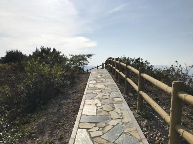 Hiking 3.11.2017 Kat O (48)