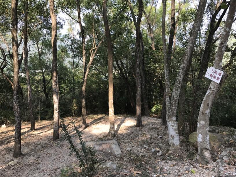 Hiking 6.12.2017 Shek Pan Tam (12)