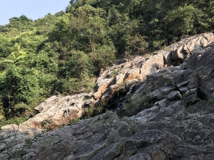 Hiking 6.12.2017 Shek Pan Tam (19)