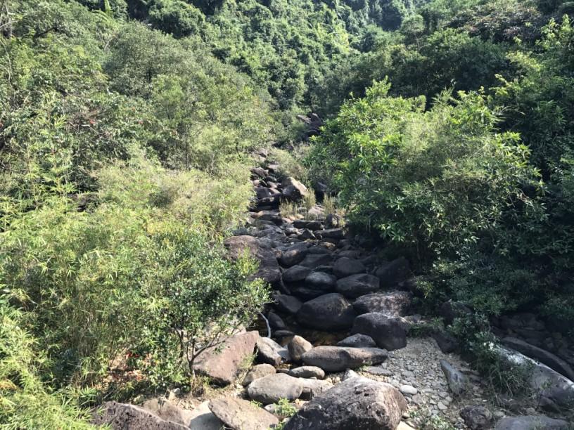 Hiking 6.12.2017 Shek Pan Tam (36)