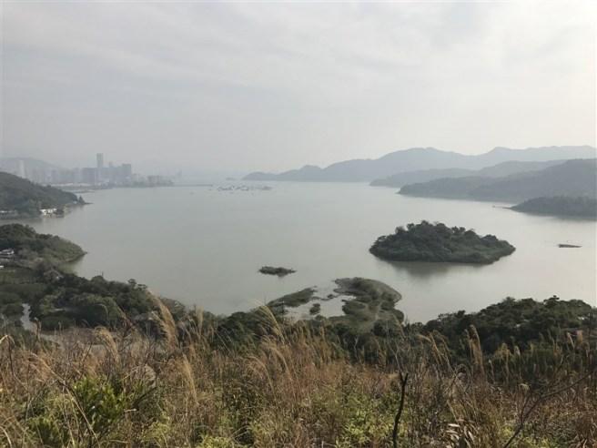 Hiking 11.2.18 Kwai Tau Leng (10)