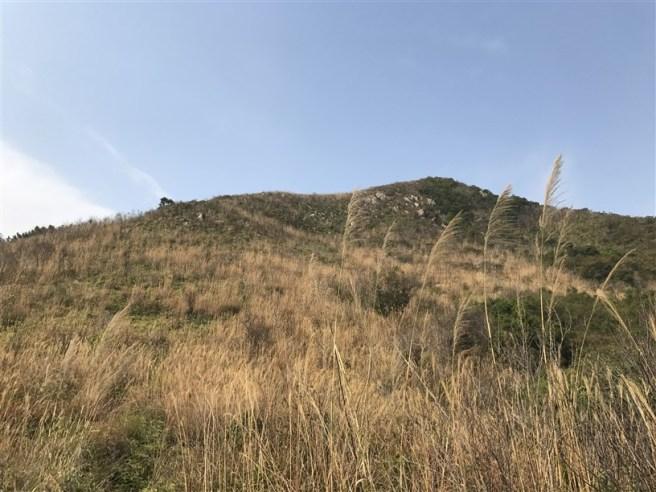 Hiking 11.2.18 Kwai Tau Leng (11)
