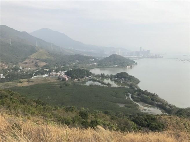 Hiking 11.2.18 Kwai Tau Leng (12)