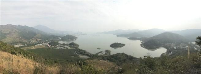 Hiking 11.2.18 Kwai Tau Leng (14)