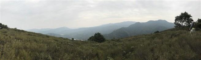 Hiking 11.2.18 Kwai Tau Leng (30)