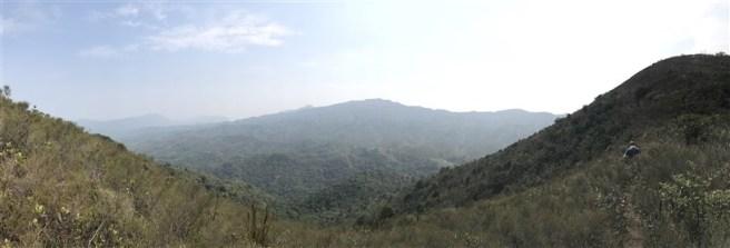 Hiking 11.2.18 Kwai Tau Leng (35)