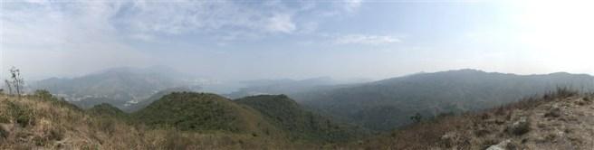 Hiking 11.2.18 Kwai Tau Leng (36)