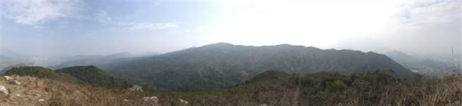 Hiking 11.2.18 Kwai Tau Leng (38)