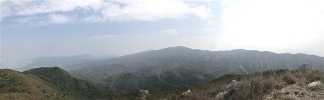 Hiking 11.2.18 Kwai Tau Leng (44)