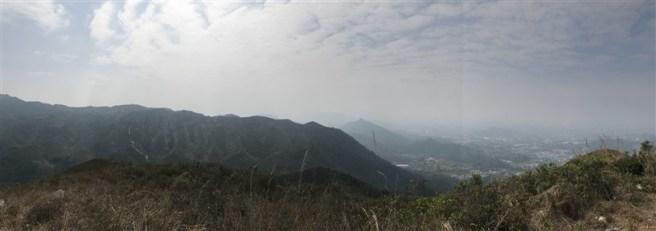 Hiking 11.2.18 Kwai Tau Leng (45)