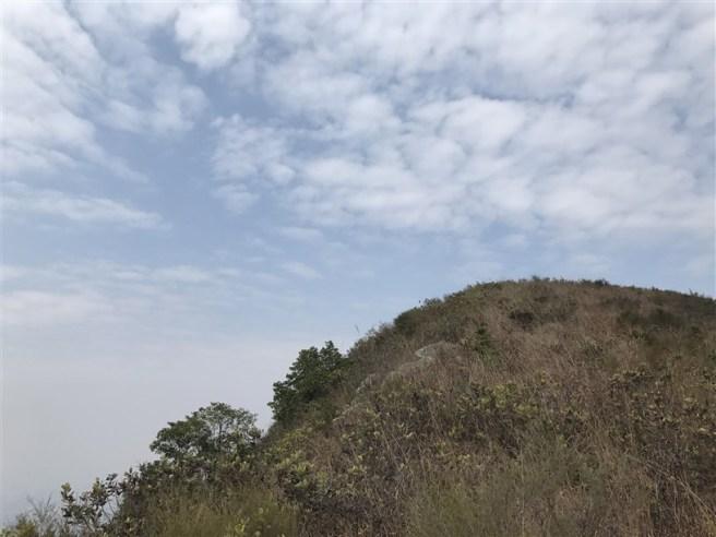 Hiking 11.2.18 Kwai Tau Leng (49)