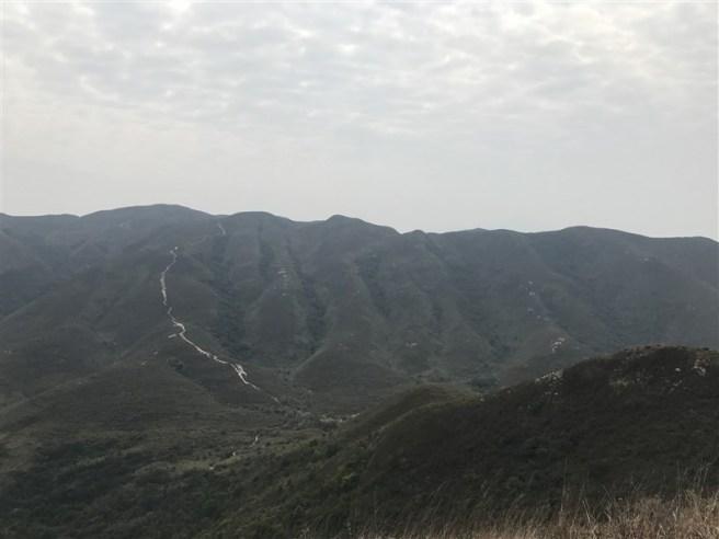 Hiking 11.2.18 Kwai Tau Leng (50)