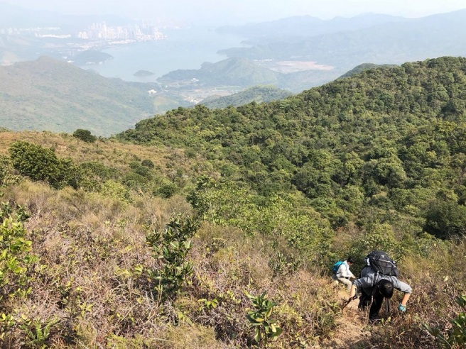 Hiking 11.2.18 Kwai Tau Leng (57).jpg