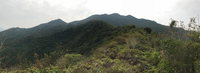 Hiking 11.2.18 Kwai Tau Leng (60).JPG