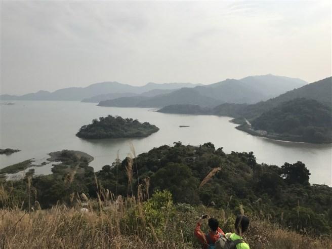 Hiking 11.2.18 Kwai Tau Leng (8)