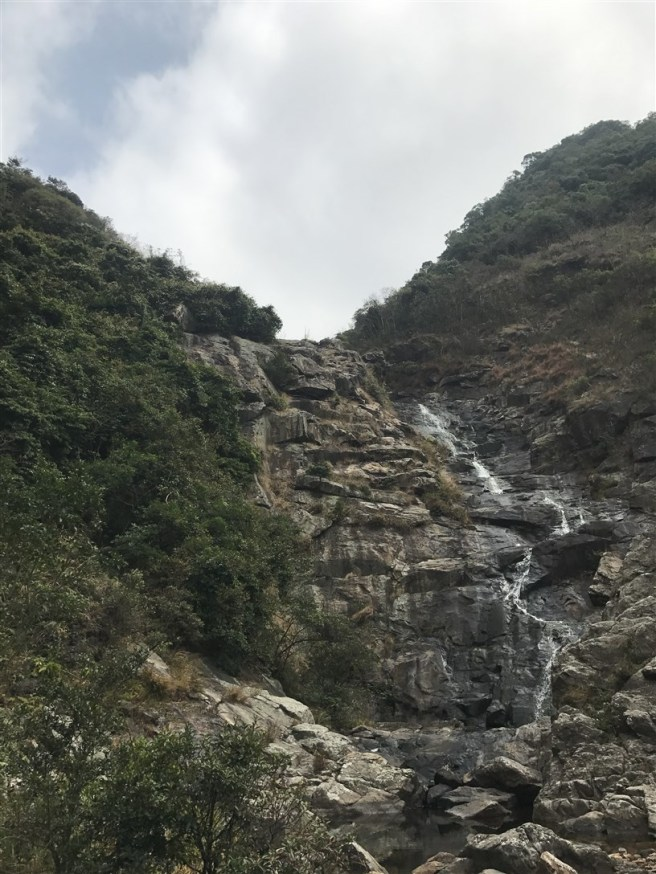 Hiking 21.2.2018 Man Cheung Po (12)