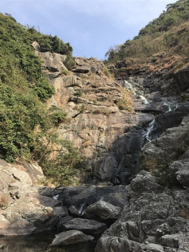 Hiking 21.2.2018 Man Cheung Po (34)