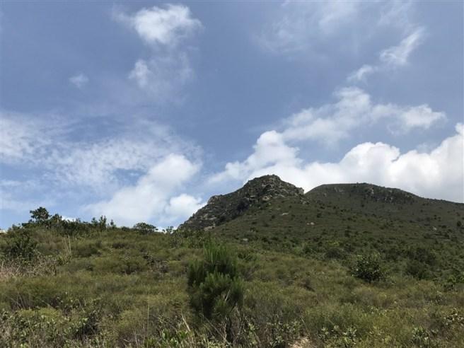 Hiking 29.4.18 Sze Shan Cheung Shan (12)
