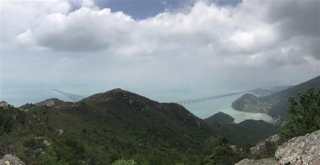 Hiking 29.4.18 Sze Shan Cheung Shan (38)