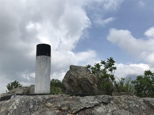 Hiking 29.4.18 Sze Shan Cheung Shan (39)