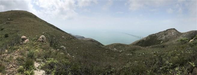 Hiking 29.4.18 Sze Shan Cheung Shan (44)