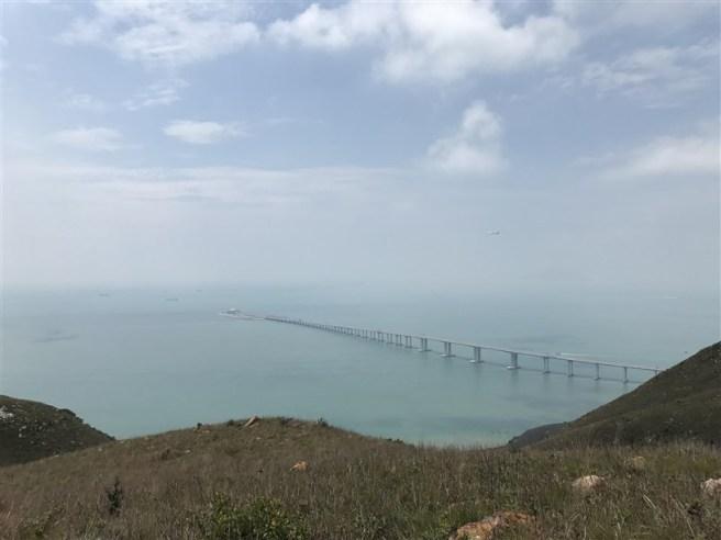 Hiking 29.4.18 Sze Shan Cheung Shan (48)