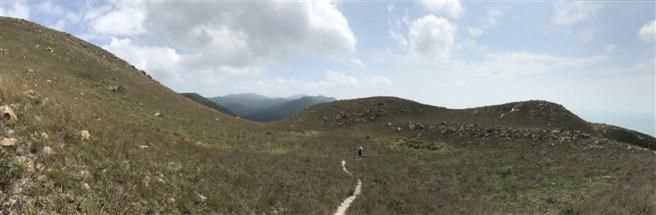 Hiking 29.4.18 Sze Shan Cheung Shan (49)