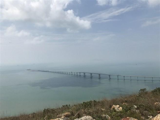 Hiking 29.4.18 Sze Shan Cheung Shan (55)