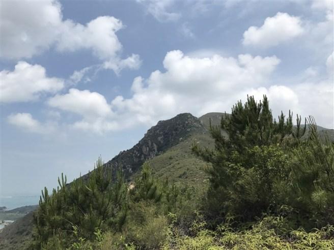 Hiking 29.4.18 Sze Shan Cheung Shan (7)
