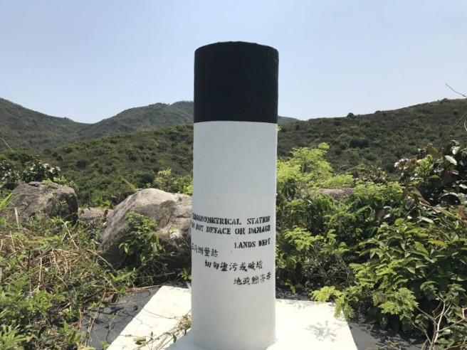 Hiking 31.3.2018 Yam O (54)