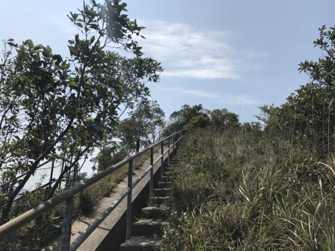 Hiking 31.3.2018 Yam O (64)