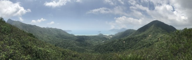 Hiking 13.5.18 Chin Kai Hoi On (11)