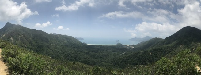 Hiking 13.5.18 Chin Kai Hoi On (12)