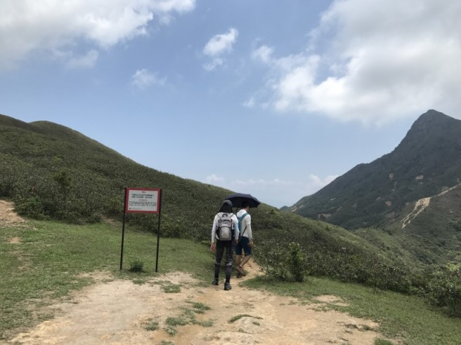 Hiking 13.5.18 Chin Kai Hoi On (14)