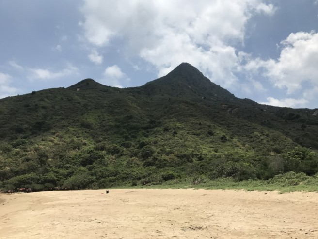 Hiking 13.5.18 Chin Kai Hoi On (20)