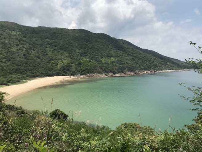 Hiking 13.5.18 Chin Kai Hoi On (25)
