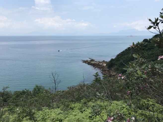 Hiking 13.5.18 Chin Kai Hoi On (26)