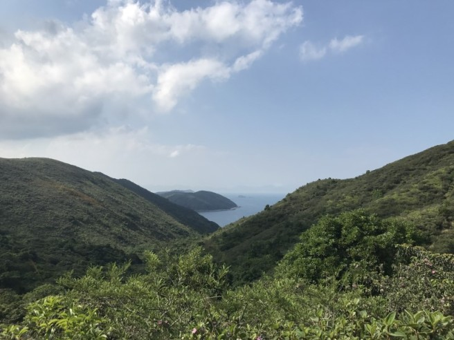 Hiking 13.5.18 Chin Kai Hoi On (53)