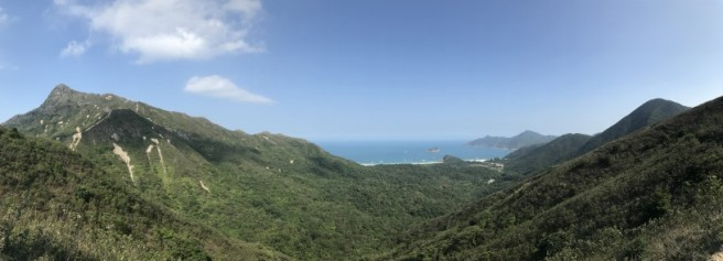 Hiking 13.5.18 Chin Kai Hoi On (57)